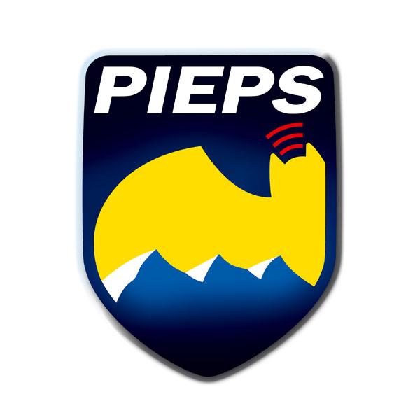 PIEPS-logo