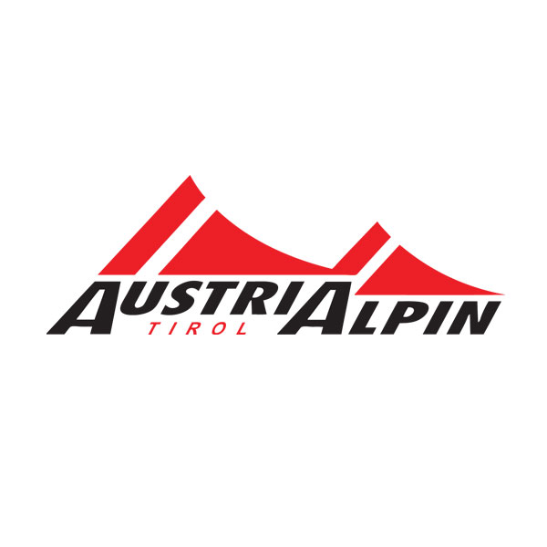austrrialpin-logo