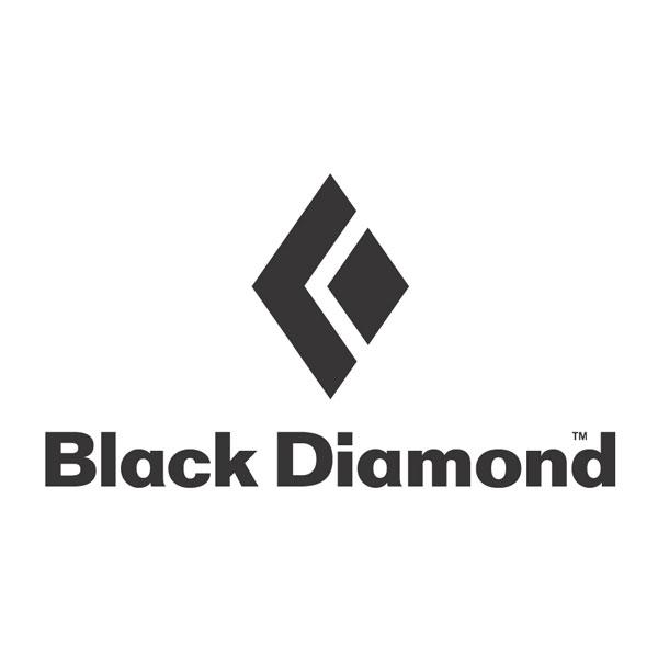 black-diamond-600