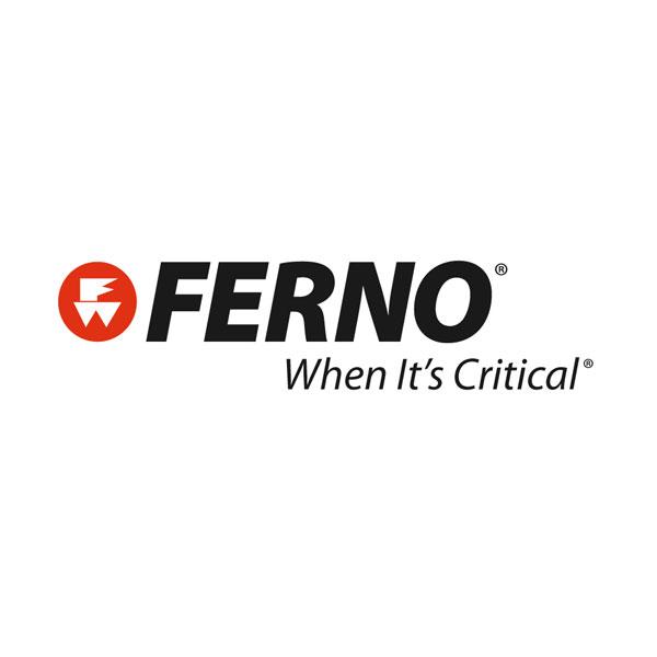 ferno-logo
