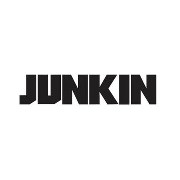 Junkin