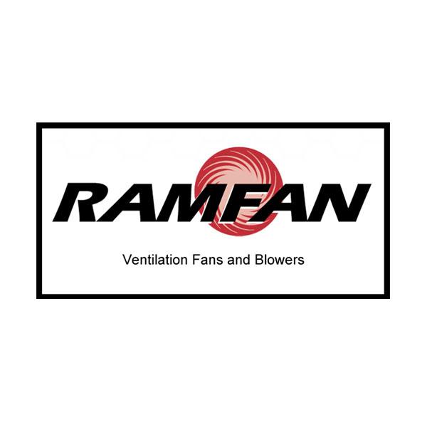 ranfan-logo