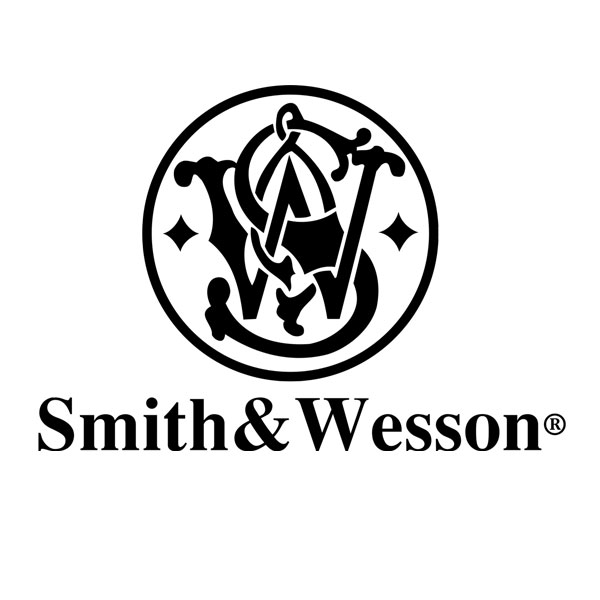 smith-wesson-600