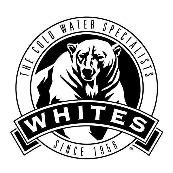 whites-logo