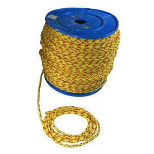 1-4-spectra-rope_grande