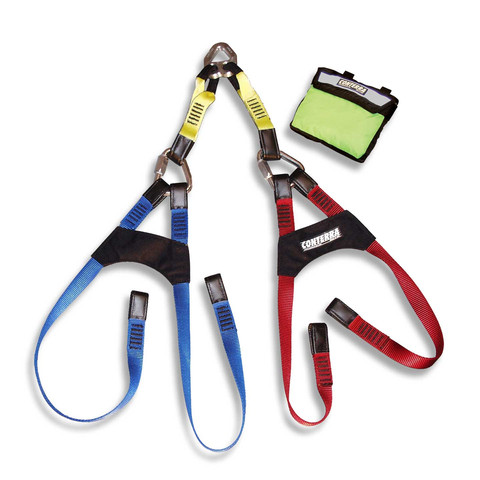 ConterraFixLitterHarness1_large