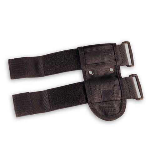 MultiTachHolster_fa065e35-0210-4b9a-bd6c-7f5491ad2620_large