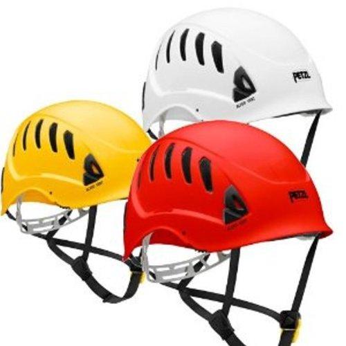 Petzl-Alveo-Vent-Helmet-Red-0