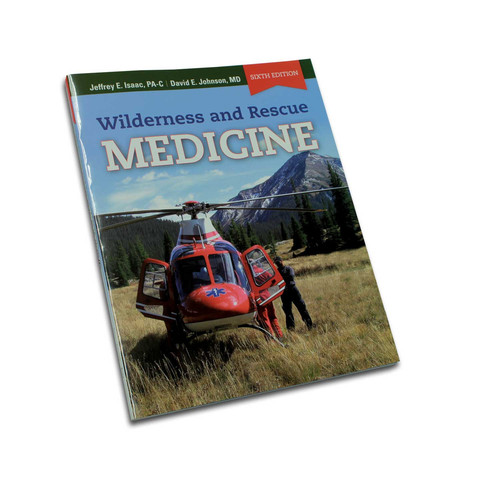 WildernessRescueMedicine_large