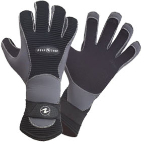aleution glove