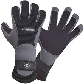 aleution glove