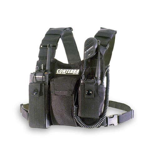 doubleradioharness_large