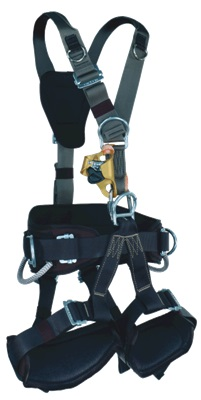 0000535_387-basic-rope-access-harness_400