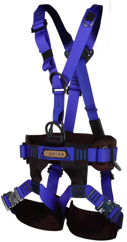 0000541_384-technical-rescue-ii-harness