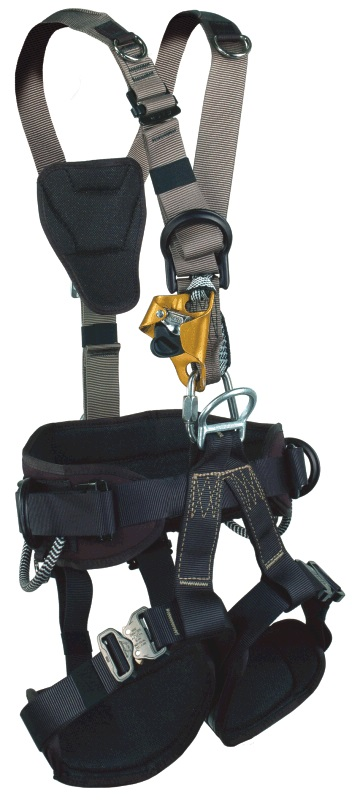 0000584_387p-basic-rope-access-professional-harness