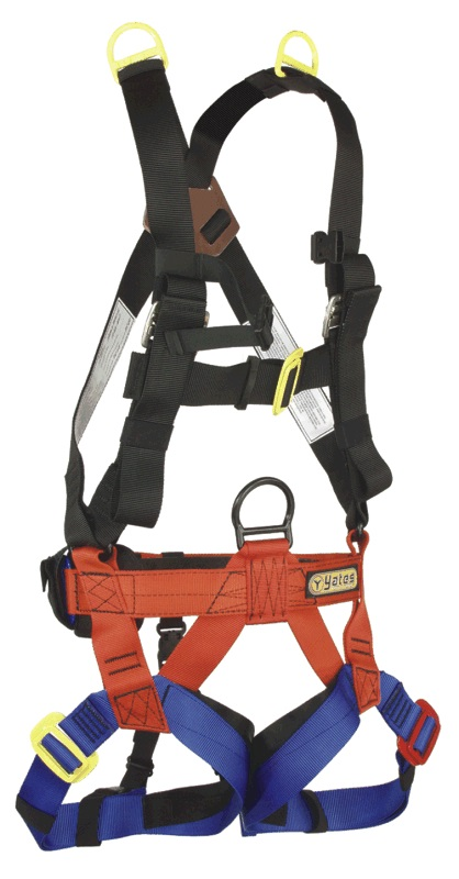 0000735_335-heavy-rescue-harness