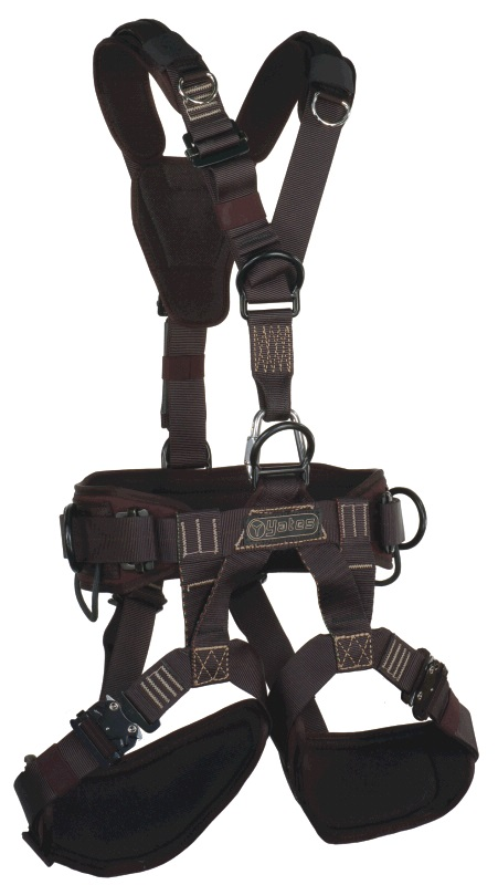 0000757_380r-voyager-riggers-harness