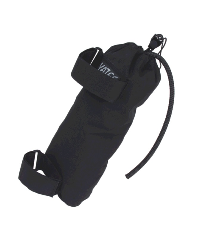 0000766_454454l-tactical-rope-bag