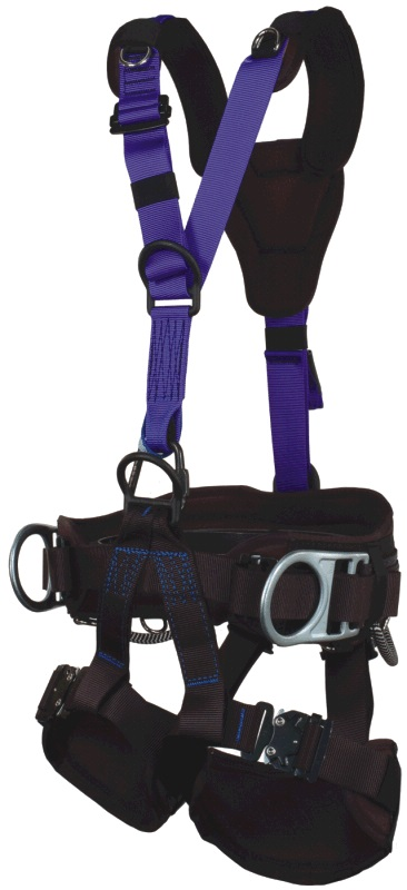 0000916_390-rtr-tower-access-harness