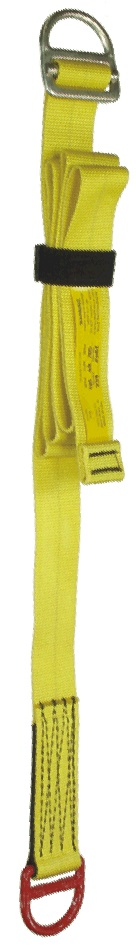 0001071_439-1-to-1-standard-pick-off-transfer-strap