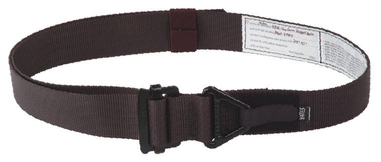 0001088_175-inch-uniform-rappel-belt