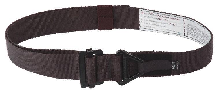 0001088_175-inch-uniform-rappel-belt