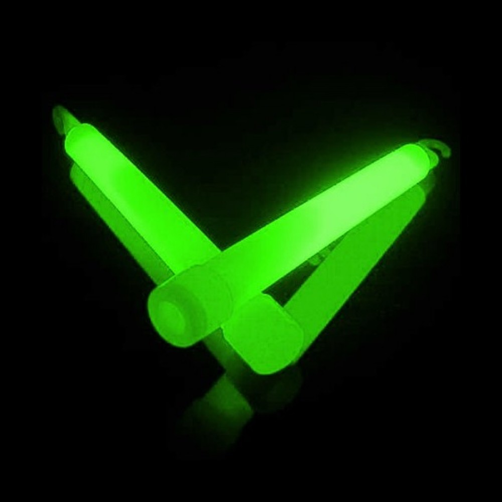 glow sticks 1 Posted: 6 years ago hello hop fans i wanted to drop by and introduce you to our  new led glowsticks the ultralight non-https image link the ultralight is a.