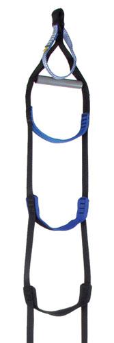 Wall-Ladder-Master01A