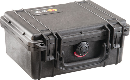 pelican-1150-waterproof-hard-gun-case