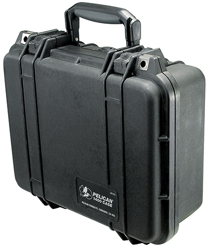 pelican-crush-water-proof-camera-case
