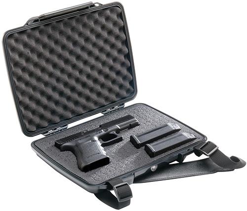 pelican-hard-pistol-gun-waterproof-case