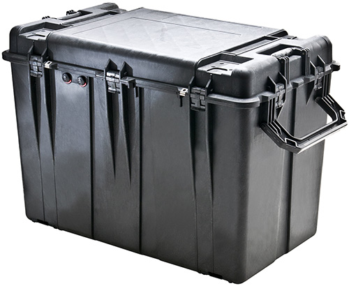 pelican-hard-protection-transport-case