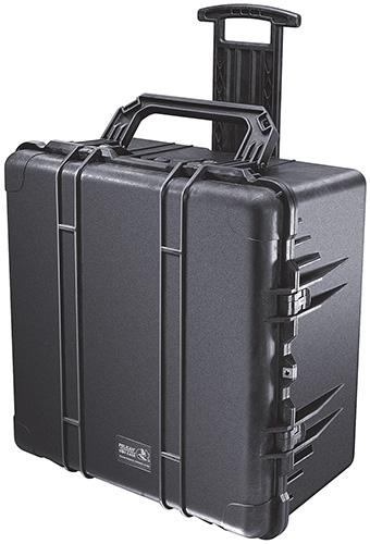 pelican-strong-hard-plastic-transport-case.jpg