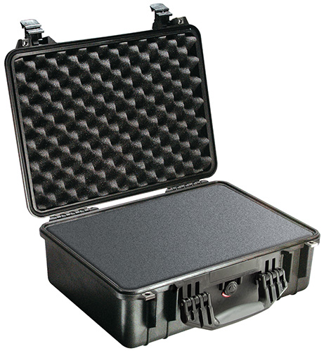 pelican-strongest-hard-watertight-case