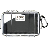 pelican-waterproof-electronics-enclosure-box-t