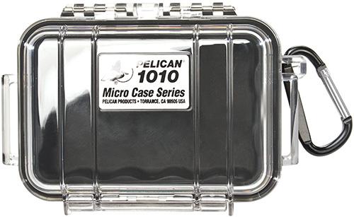 pelican-waterproof-electronics-phone-micro-case