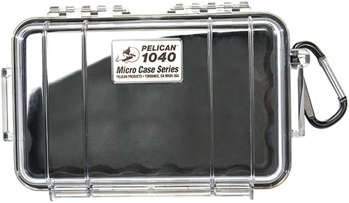 pelican-waterproof-electronics-protection-case
