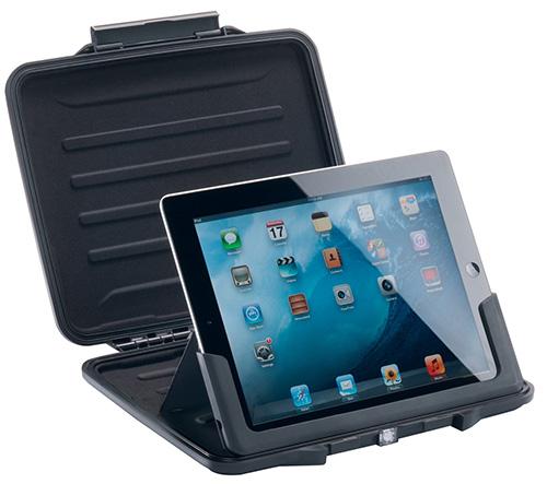 pelican-waterproof-ipad-protective-case
