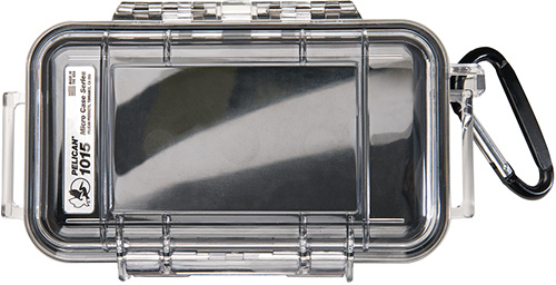 pelican-waterproof-phone-protection-case