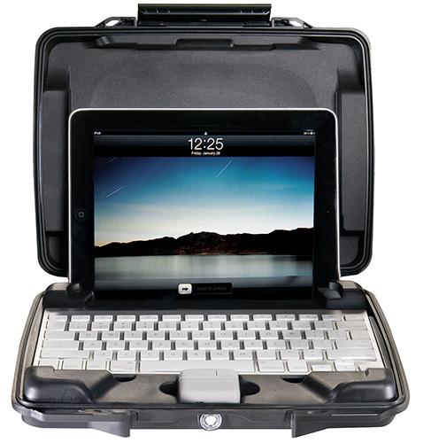 pelican-watertight-hard-shell-ipad-case