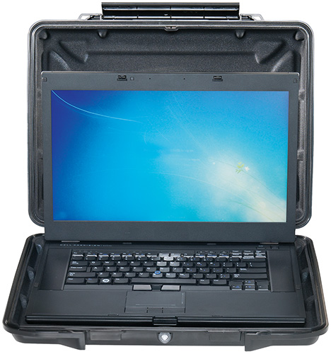 pelican-watertight-laptop-protection-case