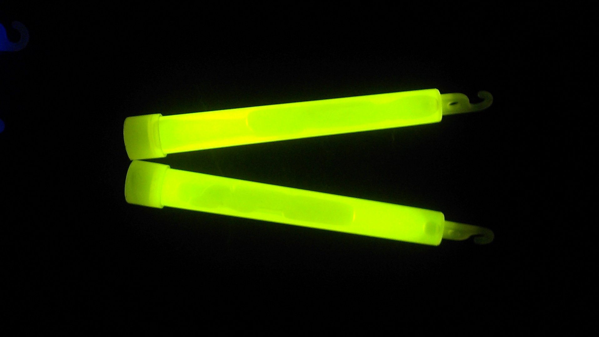 glow sticks Shop for more party favors and at partycitycom we offer party favors and more for any special occasion.