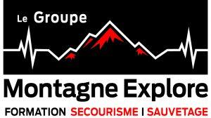 Logo_Groupe ME_TEST