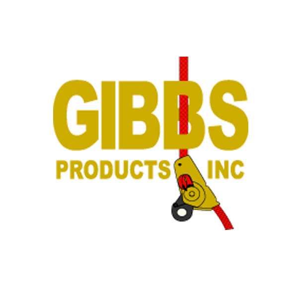Gibbs Products