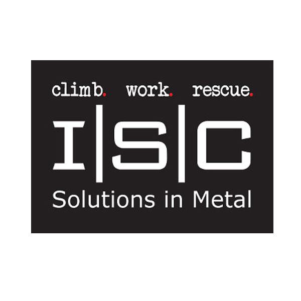 isc-600
