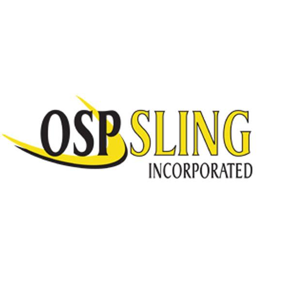 OSP Sling Inc