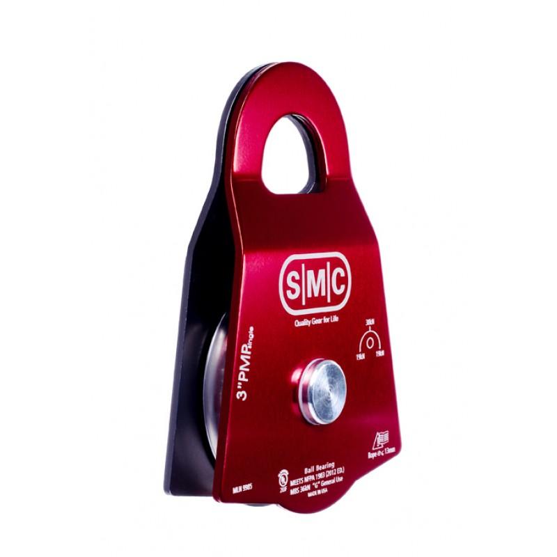 smc-600_copy_2_8_-1