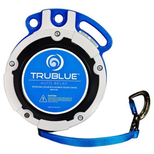trublue-2_1