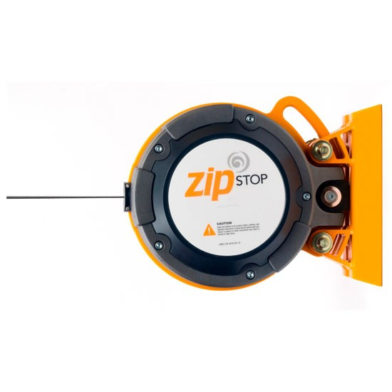 zipstop-zip-line-brake_1