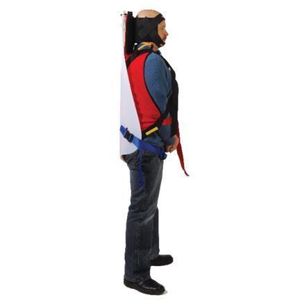 pmi-wrap-evac-harness-pe42175